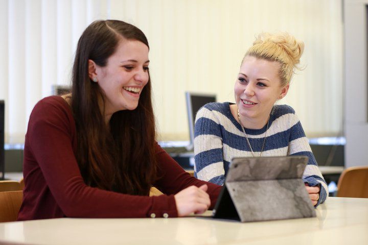 Student interview, student assistance, student advice, PGCE application support
